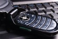 携帯版ビジネスブログ
