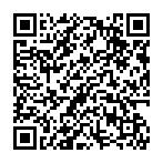 携帯版ホームページ