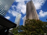 新宿ビジネスブログセミナー