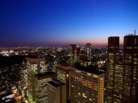 新宿ビジネスブログセミナー2