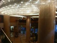 全日空ホテル