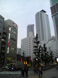 名古屋ビジネスブログ2