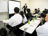 【主催】グリーンツリー ビジネスブログセミナー