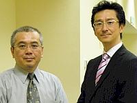 SEO塾 石崎先生
