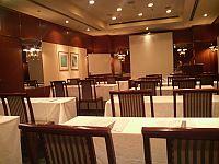 名古屋でビジネスブログセミナー