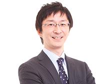 株式会社グリーンツリー代表取締役 森田健太郎